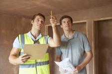 Odbiór mieszkania od dewelopera: jak to zrobić, żeby nie stracić?