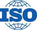 Zmiany w normie ISO 9001:2015 [infografika]
