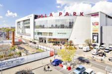 Rozlicz podatek w Wola Parku