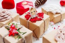 Pomysły na… idealne prezenty mikołajkowe dla dziecka