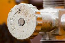 Ile kosztuje butla gazowa? Przykładowe ceny