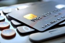 Incydenty naruszenia bezpieczeństwa bankowości online mogą kosztować banki niemal 2 mln dolarów
