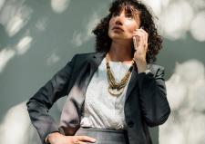Pracownik pomoże w walce z nadużyciami