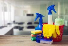 Na jaką firmę sprzątającą się zdecydować?
