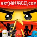 Bądź jedną z drużyn LEGO Ninjago