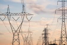 Kaspersky Industrial CyberSecurity for Energy zwiększa ochronę infrastruktury krytycznej