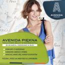 Avenida Piękna, czyli paryska strefa beauty w Poznaniu