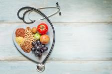 Miażdżyca - badajmy poziom cholesterolu u dzieci