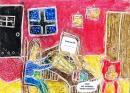 Strażnicy Sieci - bezpieczny Internet w wyobraźni dziecka