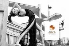 Sesja zdjęciowa IN POSNANIA nagrodzona na międzynarodowym konkursie