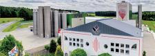 Niemcy stawiają na polski procesowy system ERP