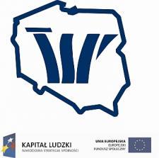 Absolwenci na rynku pracy- wyniki badań absolwentów WSP TWP