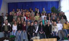 Studia podyplomowe CSR