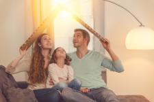Chcesz wziąć kredyt hipoteczny? Zrób to z głową!