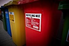 Segregacja odpadów – jak zacząć?