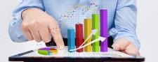 Nowe technologie – partner w zarządzaniu procesami handlowymi