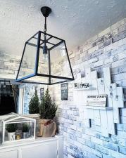 Przygotuj swój dom na karnawał – wnętrzarskie inspiracje od BRITOP LIGHTING