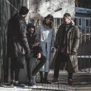 PUMA & INFLUENCERZY W GLOBALNYM PROJEKCIE RUN THE STREETS