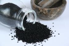 Olej z czarnuszki leczy i pielęgnuje