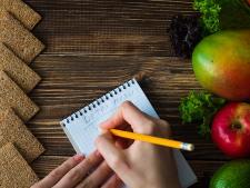 Dietetyk stacjonarny czy online?