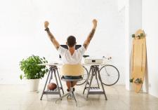Chcesz pracować na własną rękę? Sprawdź, jak się do tego przygotować!