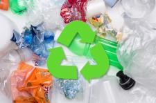 Pierwszy element Bazy Danych o Odpadach uruchomiony