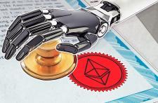 Kaspersky Lab przystępuje do Enterprise Ethereum Alliance
