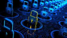 Jak dostawcy usług mogą zapewnić bezpieczeństwo sieci wirtualnych?