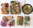 Catering dietetyczny - na cenzurowanym?