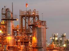 Świat pełen luk: ataki ukierunkowane na organizacje przemysłowe