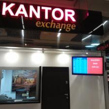 Gdzie wymienić walutę na wyjazd