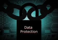 RODO, czyli ochrona danych osobowych po nowemu