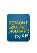 """""""Extra Szkolna Stołówka"""" na półmetku. Głosowanie na szkoły nadal trwa!"""