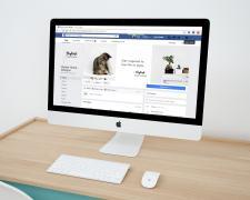 Jak zwiększyć sprzedaż w internecie?