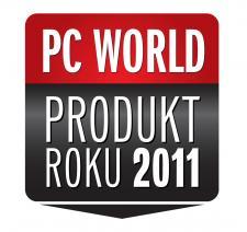 Bitdefender Internet Security 2012 Produktem Roku 2011 magazynu PC World