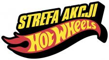Poczuj emocje w Strefie Akcji Hot Wheels- 15 września 2012 roku, na Placu Piłsudskiego w Warszawie!