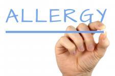 Poradź sobie z alergią - naturalnie!