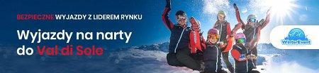 Bezpieczne wyjazdy do Włoskich tras narciarskich