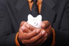 Czy instytucje pożyczkowe zagrażają bankom?