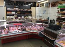 Lech rozwija sieć sprzedaży. Nowy sklep firmowy w Białymstoku