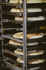 Czysta etykieta – filozofia naszej kuchni