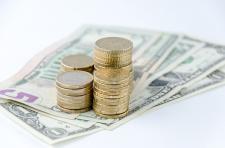 Czym się kierować wybierając firmę pożyczkową?