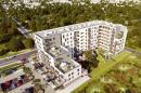 Czy rosnące koszty budowy wpłyną na ceny mieszkań
