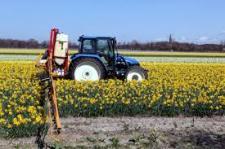 Opryskiwacze rolnicze i ich wyposażenie