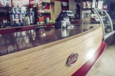 Jak zaaranżować wyjątkową kawiarnię, restaurację lub bar?