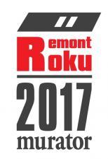 Najlepsze Remonty Roku 2017 nagrodzone!