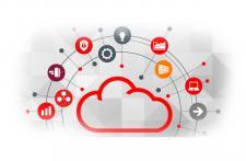 Jesteśmy świadkami informatycznej rewolucji: chmura staje się coraz bardziej inteligentna