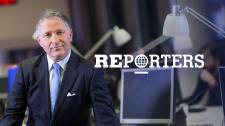 Islamofobia w USA – program na France 24
