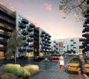Opłaca się inwestować w mieszkania w Katowicach?