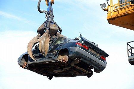 zlomowanie-pojazdow.jpg